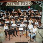 The Ojai Band